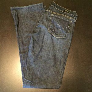 Citizen of Humanity Kelly #001 Jeans